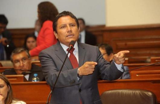 ELIAS RODRIGUEZ ZAVALETA 3