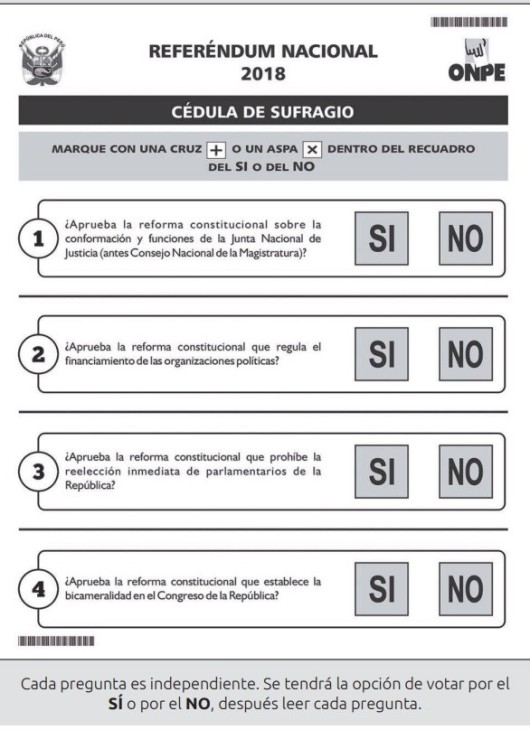 CEDULA DE SUFRAGIO2