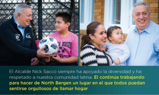 AD 01 NICK SACCO 2019 CAMPAIGN
