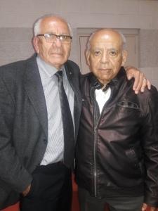 091117 MANUEL FLORES Y HUGO BALTA