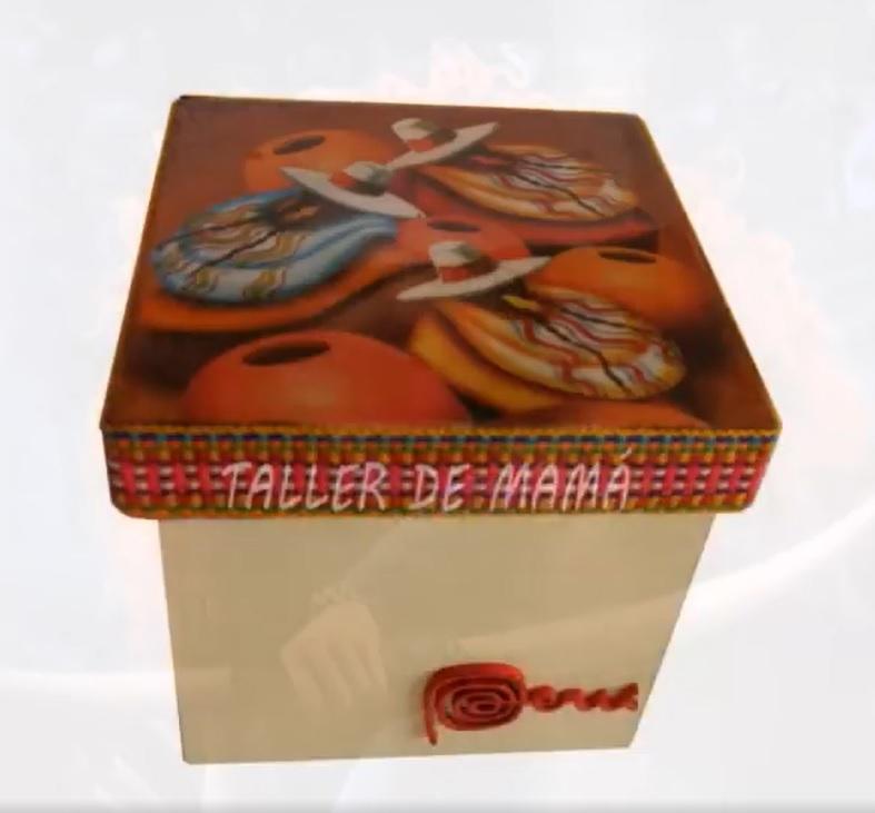 06 TALLER DE MAMA 04