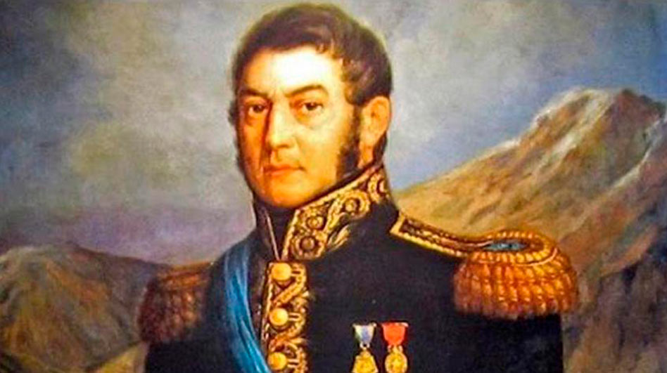 1821 INDEPENDENCIA DEL PERU 2