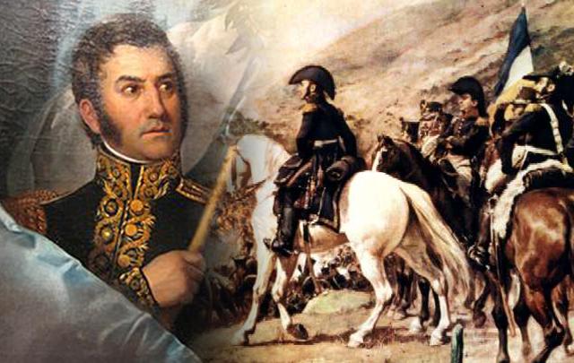 1821 INDEPENDENCIA DEL PERU 4